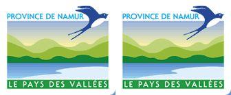 Fédération du tourisme de Namur