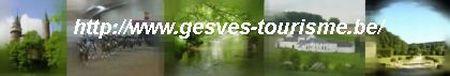 Tourisme Gesves